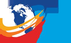 2016-2017年度 国際ロータリーテーマ
