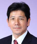 横浜マリノス(株) ホームタウン・ふれあい事業部 佐々木 伸一 会員