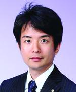 2020-21年度 横浜北ロータリークラブ会長 南竹 要
