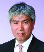 2021-22年度 横浜北RC会長
